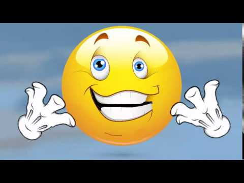 smiley, happy Talking Emoticons. I make these wonderfully fun Animations