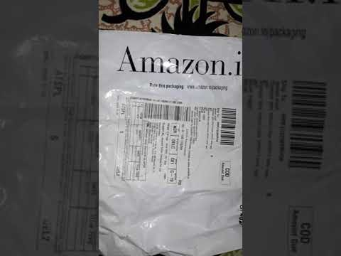 Samsung 32 gb memory card unboxing. Parches for amazon