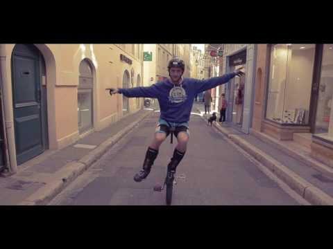 HAPPY Aix en Provence MARS Production