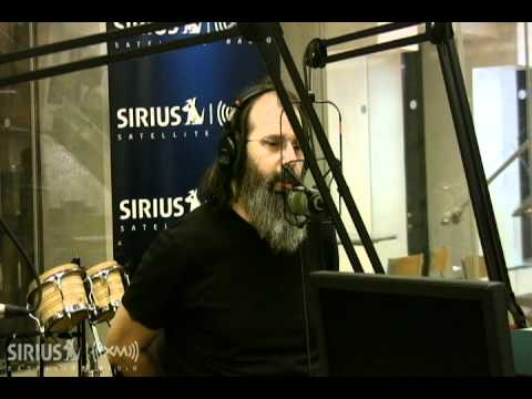 Outlaw Country Hosts Talk Bruce Springsteen