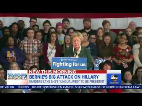 CNN Live-News Videos & Live News Clips Online   ABC News 4-Live
