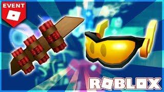 Roblox Nhận Canh Cầu Vồng Miễn Phi Bằng Tron Vuong Minhmama