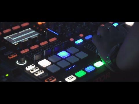 The Future of DJing - Carl Cox   Native Instruments