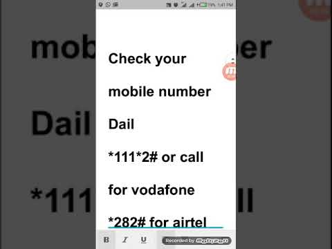 INDIAN MOBILE OPERATORS Vodafone, airtel, idea, bsnl, jio or aircel.