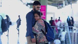 "#MyMetroMyStory - ""Darwaaze Baayin Ore Khulenge"" | Short Film | 2017"