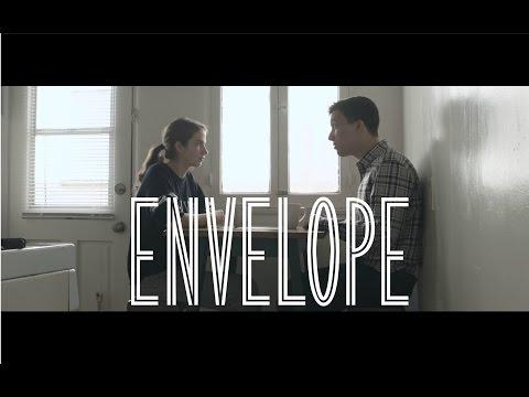 Envelope (2016)