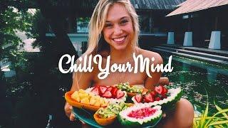 Summer Chill Mix 2017
