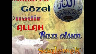 hedisler, islam, Hz Eli (e) , Imam Eli (e), Islam, Instagram,
