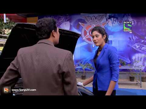 Xxx Mp4 CID Naari Suraksha Episode 1051 8th March 2014 3gp Sex