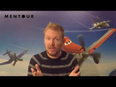 Pilot Licenses - CPL