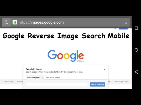 How To Reverse Image Search On Mobile Phone