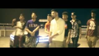 FRE$CO ft. BLAKE x Mateo Sun - DIE RICH