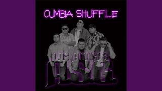 Cumbia Shuffle