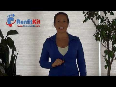 Foot Exercises for Pain-free Feet! Runners, Walkers and Athletes