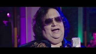 Dil Mein Ho Tum - Bappi Lahiri & Anuradha Palakurthi Juju - Music Room, Season 1