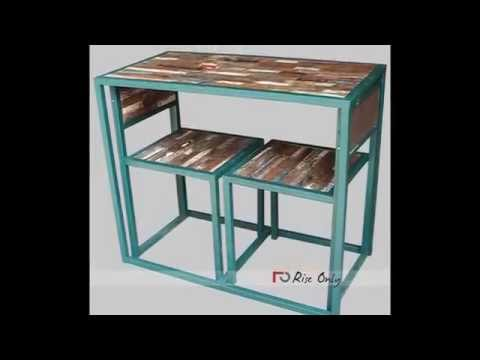 Rise Only - India Furniture Manufacturers,Wholesale Furniture Manufacturer,Furniture Suppliers