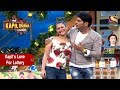 Kapil Confesses His Love For Lottery The Kapil Sharma Show