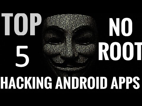 Top 5 Cool Android Mods that Don't Require Root