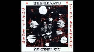 The Senate - Original Sin