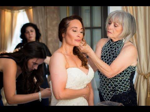 New Orleans Weddings: The Nerys Wedding