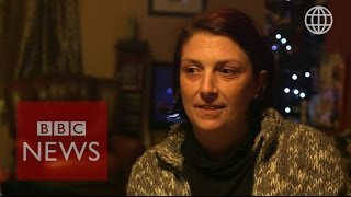 REDCAR - What happens when a steel mill closes?