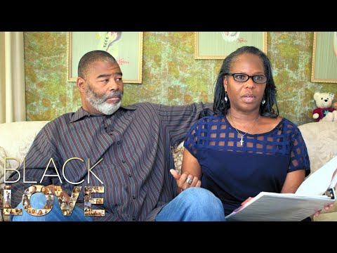 The List of Rules a Wife Gave Her Unfaithful Husband to Fix Their Marriage | Black Love | OWN