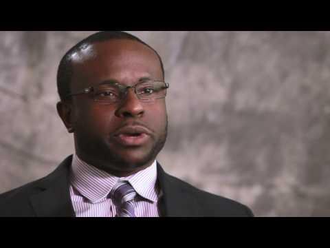 Timothy Ekpo, DO - Orthopedic Surgeon
