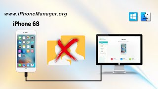 How To Remove Duplicate Contacts From Iphone 6s Merge Duplicate Conta