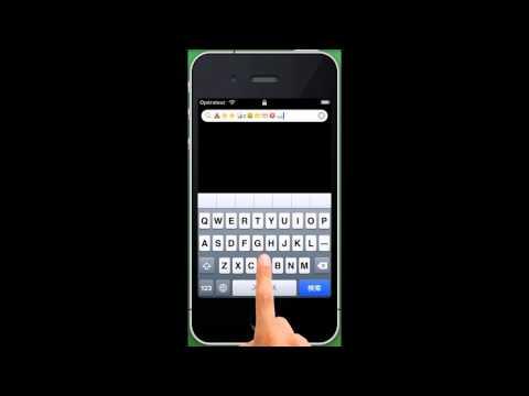 300+ New Emoji 2 : Add Emoji 2 to your Keyboard(French)