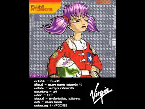 Xxx Mp4 IEMN Fluke Atom Bomb Atomix 4 Virgin 1996 Techno Breakbeat 3gp Sex