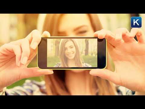 7 amazing things your smartphone camera can do