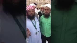 Dargah wa mazaar kyu nahi ???