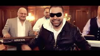 Download Florin Salam - Saint Tropez [official video]