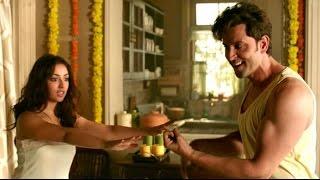 KAABIL Movie Special Screening | Hrithik Roshan & Yami Gautam