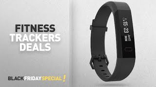 Fitness Trackers Deals: Boltt Beat HR Fitness Tracker   Amazon India Black Friday Deals