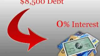 Credit Repair This Sneaky Trick Raises Your Credit Score Legally And