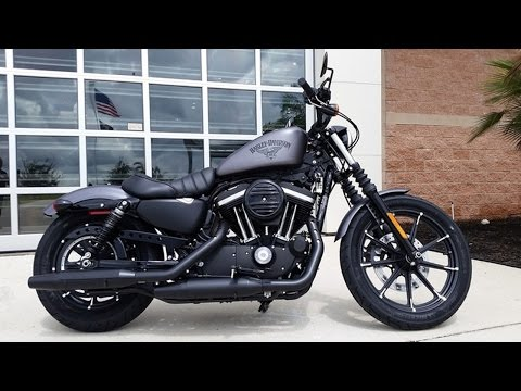 Harley-Davidson 2016 Indian Models Pricing Announced