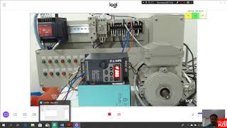 Arduino Master Slave RS485 MODBUS RTU Schneider electric EasyLogic
