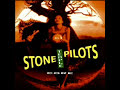 Download Stone Temple Pilots Plush Live at the MTV Awards 1993 To Mp4 3Gp Full HD Video 2