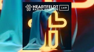 Sam Feldt - Heartfeldt Radio #149