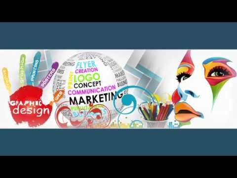 Graphic designer Business plan...................by MM.Business ideas