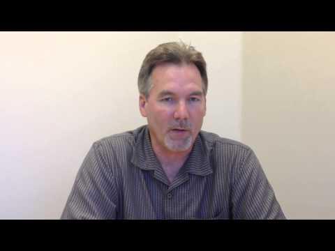 Concord Property Management Education: 1031 Exchange
