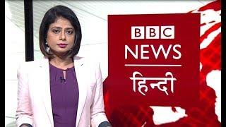 Balakot Madrasa: BBC visits the air strike location । BBC Duniya with Sarika (BBC Hindi)