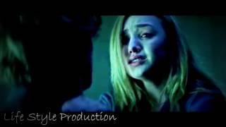 Peyton List Kiss Videos 9tubetv