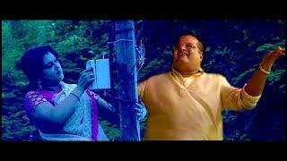 കയറി കയറി പോസ്റ്റിന്റെ മുകളിൽ വരെ എത്തിയോ..!! | Malayalam Comedy | Super Hit Comedy Scenes | Comedy