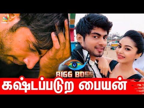 Mohan Vaidya safe but Vanitha? | Bigg Boss Tamil Full Episode