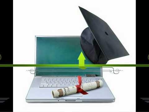 Excel High School Online