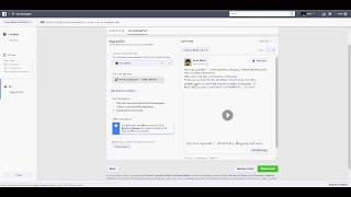 Facebook Ads Tutorial [2017] For Absolute Beginners