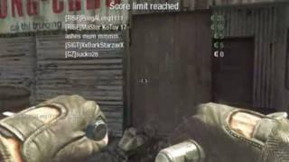 Download [36te] Call of Duty - Black Ops [360 Gun Game Winner] 04 Video