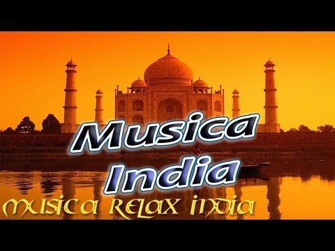 INDIA, MUSICA RELAX INDIA, MUSICA RELAJANTE, RELAX MUSIC, RELAXING MUSIC